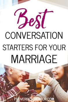 The Conversation That Will Change Your Marriage Biblical Marriage, Broken Marriage, Broken Relationships, Marriage Advice, Relationship Advice, Christian Wife, Christian Marriage, Christian Living, Communication In Marriage
