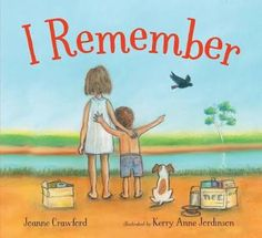 Booktopia has I Remember by Joanne Crawford. Buy a discounted Paperback of I Remember online from Australia's leading online bookstore. Aboriginal Children, Aboriginal Education, Medusa Tattoo Design, Character Trait, Children's Picture Books, Photo Craft, Family Adventure, First Nations, Life Skills