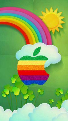 Apple Iphone Wallpaper Hd, Cellphone Wallpaper, Lock Screen Wallpaper, Iphone Wallpapers, Flowery Wallpaper, Neon Wallpaper, Apple Stock, Snoopy Wallpaper, Richie Rich