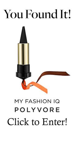 Congrats! Enter now to win a classic YSL lipstick and a Chanel bag!