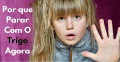 Os 11 Reais Problemas Do Trigo (Não É Apenas Glúten!) http://ift.tt/2ddVzCa  Artigo novo no site: Veja o que pode acontecer com sua saúde cada vez que você consome trigo >>>>>> leia em:  http://ift.tt/2ddVzCa  #paleo #paleobr #vidalowcarb #lowcarb #lchf #atkins #slowcarb #saude #comidadeverdade #gluten #barrigadetrigo