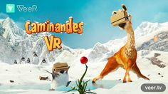 Why Blender Is The 3D Animation Software You Need For Your VR Projects