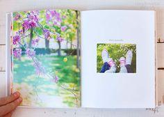 Nuestro libro del 2013 - claraBmartin