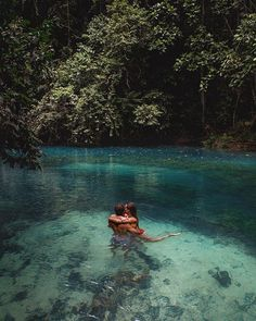 Philippines with Hollie & Eron, travel, travelphotography and traveladdict Siargao, Palawan, Places To Travel, Places To See, Travel Destinations, Cebu, Coron Island, Waterfall Island, Philippines Travel