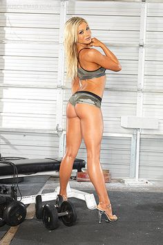 Wonderful ebony with big butt ride dildo on webcam tmb