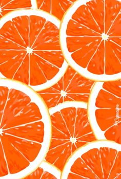 Backgrounds Iphone - Summer fond d'écran ideas fruit background iphone phone wallpapers summer for 2019 - Wallpaper Winter, Orange Wallpaper, Food Wallpaper, Screen Wallpaper, Unique Wallpaper, Perfect Wallpaper, Wallpaper Ideas, Cute Backgrounds, Wallpaper Backgrounds