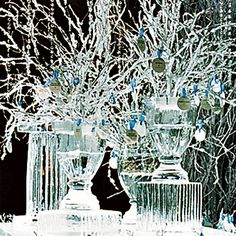 Google Image Result for http://www.brides.com/images/editorial/2006_modernbride/12_01_p184_winterwonderland/00_main/004_sec02.jpg