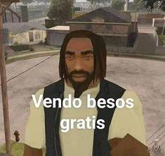 No tengo vida kok kok solo veo memes kok kok me quiero morir kok kok. Memes Estúpidos, Cute Memes, Stupid Funny Memes, Haha Funny, Gratis Sticker, Current Mood Meme, Spanish Memes, Wholesome Memes, Mood Pics