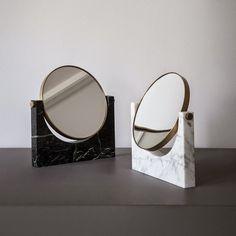 Pepe Mirror