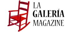 La Galería Magazine provides content that encourages dialogue, celebrates the community, and inspires action among Dominicans of the Diaspora.