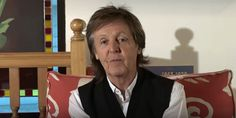 Paul McCartney hizo la música de diez emojis para Skype http://j.mp/1QMjI9y |  #Beatle, #Musica, #Noticias, #PaulMCCartney, #Skype, #Tecnología