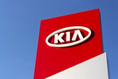 Global and domestic car sales on the up for Kia in March… We are still awaiting Australian car sales data for March with VFACTS data set to be released at midday tomorrow, however we do [...]