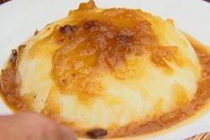 Savory Coeur a la Creme Recipe   Ina Garten   Food Network