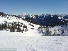 Skigebiet Kleinarl-Flachauwinkl-Zauchensee, Ski amadé, Salzburg: http://www.urlaub-online-buchen.org/skiurlaub/oesterreich/kleinarl.html