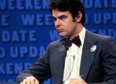 29 Of Our Favorite Saturday Night Live Cast Members Of All Time - Suggest.com