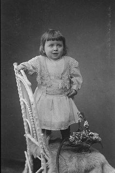 Boy 1908