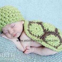47469447c45 23 Best Sick Hats images