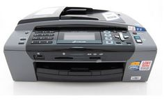 Brother MFC-495CW Printer Drivers Download - Brother MFC-495CW Driver is accessible for nothing download on this site post.  http://brother.printerdownloaddrivers.com/2016/07/brother-mfc-495cw-printer-drivers-download.html
