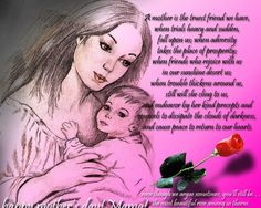 wshes happy mother day   mother s day is a celebration honoring