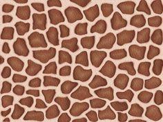 Giraffe Pattern Wallpapers - http://hdwallpapersf.com/giraffe-pattern-wallpapers
