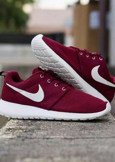 separation shoes fc4c2 1cde6 Mens Womens Nike Shoes 2016 On Sale!Nike Air Max, Nike Shox, Nike Free Run  Shoes, etc. of newest Nike Shoes for discount sale