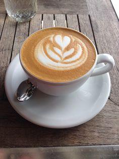 Davis Street Espresso in Dallas, TX Coffee Box, Coffee Plant, Coffee Girl, Coffee Spoon, I Love Coffee, Coffee Cafe, Coffee Lovers, Hot Chocolate Coffee, Dairy Milk Chocolate