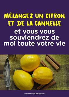 Diabetes diet 692780355160984572 - Citron cannelle Source by brocesther Quick Healthy Breakfast, Good Healthy Recipes, Easy Healthy Dinners, Healthy Chicken Recipes, Healthy Life, Dieta Atkins, Budget Clean Eating, Healthy Smoothies, Breakfast Smoothies