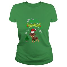 Merry Christmas Doberman Pinscher Dog Funny Xmas - Mens Premium T-Shirt 2  #gift #ideas #Popular #Everything #Videos #Shop #Animals #pets #Architecture #Art #Cars #motorcycles #Celebrities #DIY #crafts #Design #Education #Entertainment #Food #drink #Gardening #Geek #Hair #beauty #Health #fitness #History #Holidays #events #Home decor #Humor #Illustrations #posters #Kids #parenting #Men #Outdoors #Photography #Products #Quotes #Science #nature #Sports #Tattoos #Technology #Travel #Weddings…