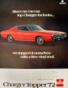 281 Best Charger Ads Images Dodge Charger Dodge