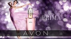 Keep an eye out for Prima. Coming out soon.  I am excited about trying it
