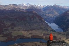 Vulcano | Flickr - Photo Sharing! #patagonia #oudoor #nature #wild #trekking #mountain #life #chile