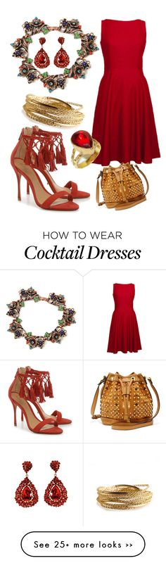 """Berlin"" by rellenj on Polyvore"