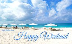 weekend quotes and pictures for facebook | happy weekend quotes for facebook image search results