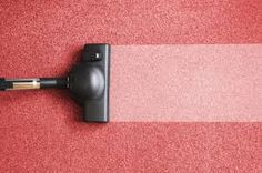 The Benefits Of Carpet Cleaning Email Marketing