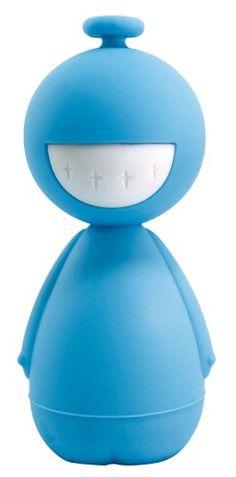 That Guy! Use Me - Laptop Tool Kit (Blue) AH-YO! http://www.amazon.com/dp/B00H3WA4T0/ref=cm_sw_r_pi_dp_sfTsub0TBNF9G