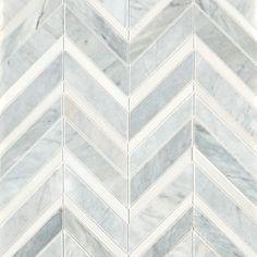 marble mosaic - Google Search Mosaic Tile Designs, Stone Mosaic Tile, Marble Mosaic, Mosaic Tiles, Wall Tiles, Pebble Tiles, Backsplash Tile, Mosaics, Floor Patterns