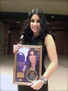 Grammy Nominations, Gold Platinum, Awards, T Shirts For Women, Fashion, Moda, Fashion Styles, Fashion Illustrations