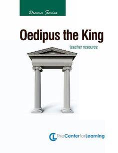 hubris in oedipus and antigone relationship