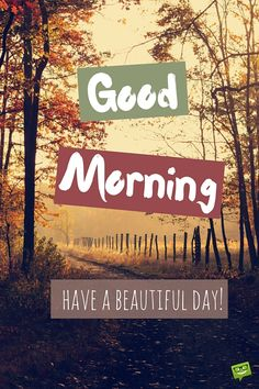 good morning ~ good morning quotes & good morning & good morning quotes for him & good morning quotes inspirational & good morning beautiful & good morning wishes & good morning quotes funny & good morning images Good Morning Motivation, Good Morning Quotes For Him, Good Day Quotes, Good Morning Inspirational Quotes, Good Morning Picture, Good Morning Messages, Good Morning Good Night, Morning Pictures, Good Morning Wishes