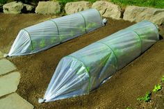 Poze Tunel cu protectie anti-insecte, x 3 m Stoker Outdoor Gear, Insects