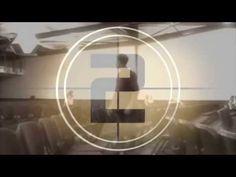 El Rapto, La Tribulacion y La Segunda Venida de Jesus - Cancion