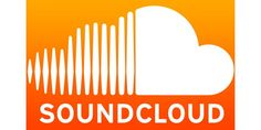 SoundCloud App For Phpfox V4 - Developers Example