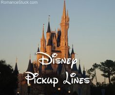The largest number of Walt Disney love quotes. These cute love quotes from Disney movies include all the best Disney movie love quotes to warm your heart. Must take a look if you love Disney! Disney Love Quotes, Movie Love Quotes, Cute Love Quotes, Picture Quotes, Funny Quotes, Gif Disney, Best Disney Movies, Disney Magic, Walt Disney