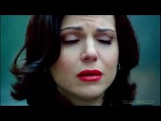 [Once Upon A Time] Seasons 1, 2, 3 Bloopers