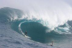 Shooting #surf