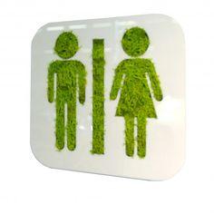 mini picto toilettes