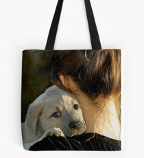 Welcome to the Family... Tote Bag