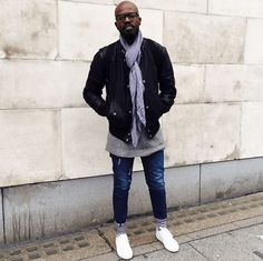 One of the greatest South African DJ's if not The Greatest, known for his amazing, soulful earthy and unique house beats, beautiful Wife and amazing Family not only blesses us with amazing so… Dj Track, Starting From The Bottom, African Artists, Beautiful Wife, Proud Of You, Black Coffee, New Life, Music Bands, Bomber Jacket