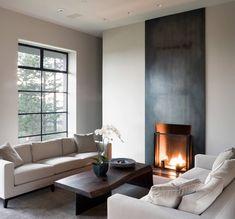 OK — Portland Hilltop House