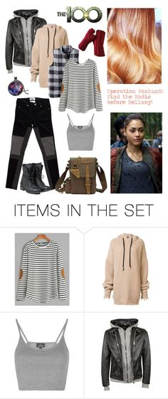 """""""Twilight's Last Gleaming"""" by sarcasmxisxmyxcharacterxflaw ❤ liked on Polyvore featuring art"""